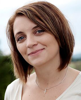 Kassarnig-Sabine